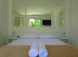 Hotel photo: San Clemente Residence