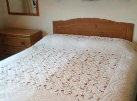 Hotel photo: Innisfree B&B