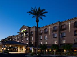 Hotel Photo: Radisson Hotel Yuma