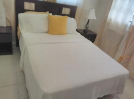 A picture of the hotel: Comfort Zone vacation Rental