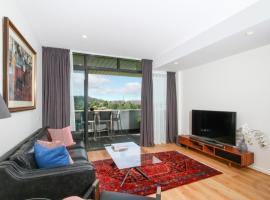 Foto do Hotel: Accommodate Canberra - Campbell