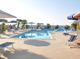 Hotel Photo: Villaggio Costa Blu