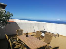 صور الفندق: Wonderful penthouse in the center of Icod de los Vinos