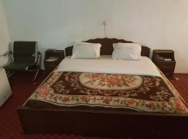 Hotel Photo: Fajol Castle