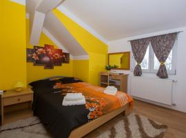 Hotel Photo: Guest House Neno