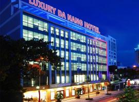 Hotel Photo: Luxury Da Nang Hotel