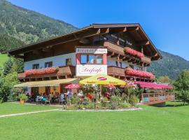 Hotel Photo: Wirtshaus Pension Dorfcafe