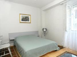 Hotel photo: Studio Komiza 2429c