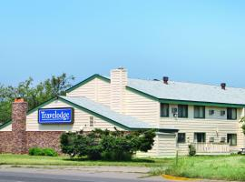 Hotel Photo: Travelodge Shakopee