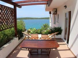 Hotel Photo: Apartment Jelsa 4608a