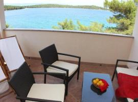 Hotel Photo: Apartment Jelsa 4608b