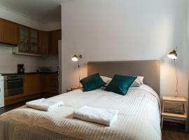 Hotelfotos: Cozy Studio