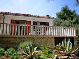 Hotel Photo: Holiday Home Razanj 4260