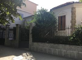 Hotel Photo: Guesthouse Anton