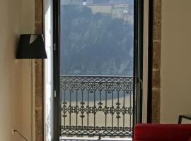 Hotel Photo: RVA - Gustave Eiffel Apartments