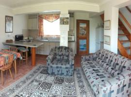 Hotel Photo: Namibia Coast Self Catering and Desert Tours