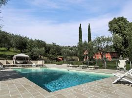 Hotel Photo: Villa Al Valentino