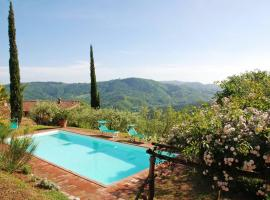 Hotel Photo: Villa Damiano