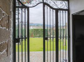 Hotel photo: Holiday home R. do Giestal - 3