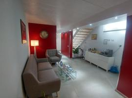 Hotel Photo: Ottocento Guest House