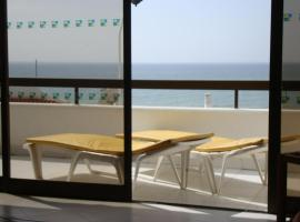 Hotel Photo: Albufeira Sea view (51)