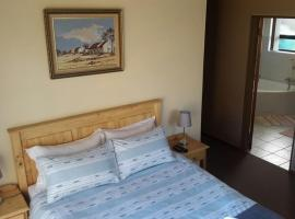 Hotel kuvat: Country Guest House