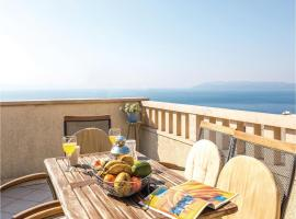 Hotel Photo: Apartment Makarska Put Makra II