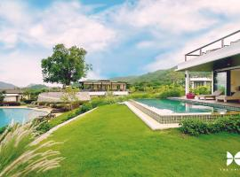 Hotel Photo: The Spirit Hua Hin Resort