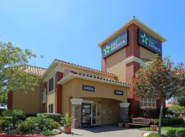 Hotel Photo: Extended Stay America - San Diego - Sorrento Mesa