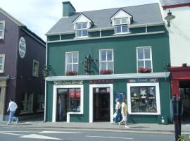 Hotel near Dingle: Murphy's B&B