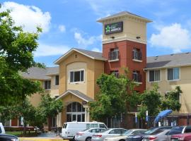 Hotel Photo: Extended Stay America - Denver - Aurora North