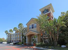 Hotel Photo: Extended Stay America - Tampa - Airport - N. Westshore Blvd.