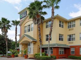 Hotel Photo: Extended Stay America - Orlando - Southpark - Commodity Circle