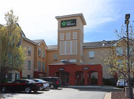 Hotel Photo: Extended Stay America - Kansas City - Overland Park - Metcalf Ave