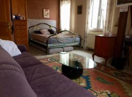 Hotel Photo: Le grand ruisseau
