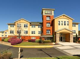 Hotel Photo: Extended Stay America - Columbia - Northwest/Harbison