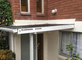 Hotel Photo: Glendene House