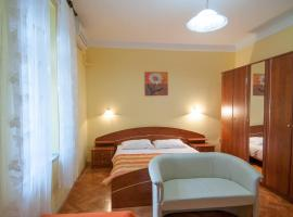 Hotel Photo: Studio apartment Costabella