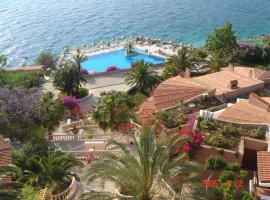 Hotel Photo: Patara Prince Hotel & Resort - Special Category