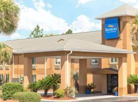 Hotel Photo: Baymont Inn and Suites Cordele