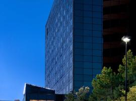 A picture of the hotel: Hyatt Place Denver Cherry Creek