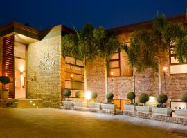 Hotel Photo: Schneiders Boutique Hotel / Guesthouse