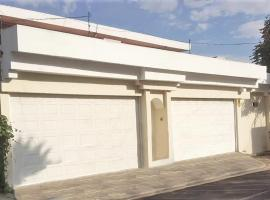 Hotel Photo: Luxury House La Libertad