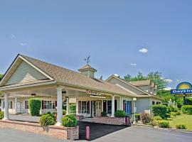 Hotel Photo: Days Inn Red Wing