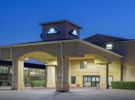Hotel Photo: Days Inn Dallas Garland West