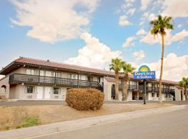 Hotel Photo: Days Inn & Suites Needles
