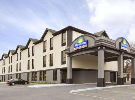 Hotel Photo: Days Inn - Toronto East Lakeview