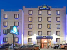 Hotel Photo: Days Inn by Wyndham Brooklyn
