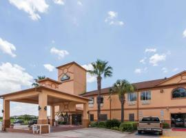 Hotel Photo: Days Inn and Suites
