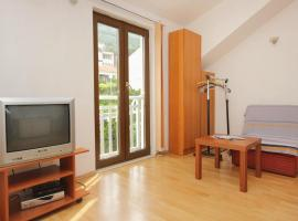 A picture of the hotel: Studio Dubrovnik 9057a